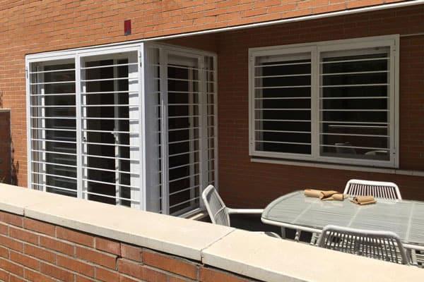 Rejas-para-ventanas