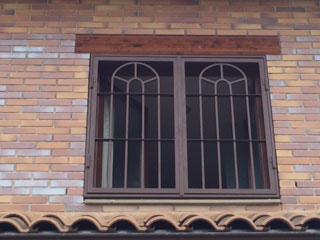 Cerrajería en Alcalá de Henares