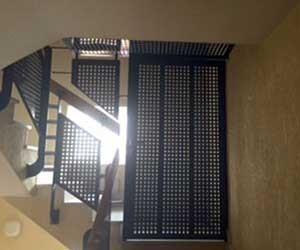 Cerrajeros en Alcalá de Henares