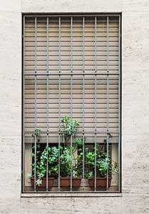 comprar rejas para ventanas alcala henares