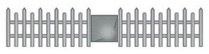 fence-with-door_G1hp3oKd_L